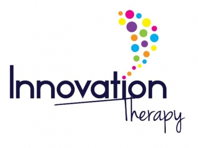 Innovation Therapy