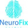 Bernadette Masefield - NeuroFix - Hamilton and Tauranga Clinics